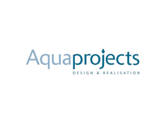 Aquaprojects