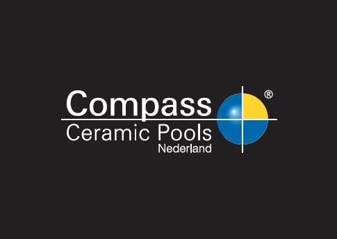 Compass Pools Nederland