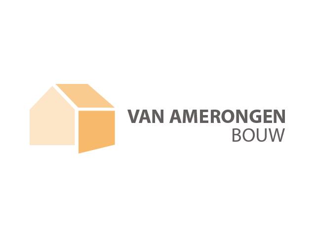 Van Amerongen Bouw